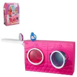Mattel Barbie Έπιπλα (6 Σχέδια) CFG65 / ASST 887961057768