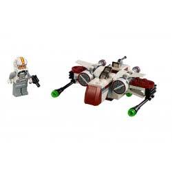 LEGO Star Wars ARC-170 Starfighter™ 75072 5702015349086