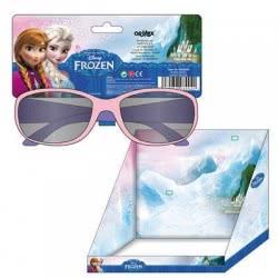 Diakakis imports Γυαλιά Ηλίου Disney Frozen 0560890 5205698159725