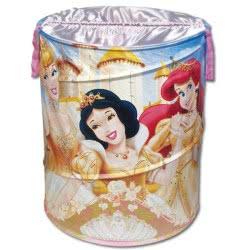 As company Princess Παιχνιδόκουτο Disney Princess 1017-0012 5203068000127