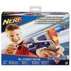 Hasbro Nerf N-Strike Elite Slingstrike A9250 5010994844721