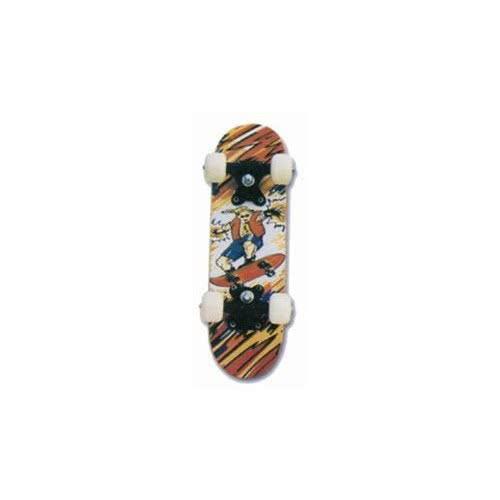 ΑΘΛΟΠΑΙΔΙΑ Skateboard Mini 001.3998 8226889399819
