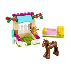 LEGO Friends Little Foal 41089 5702015345149
