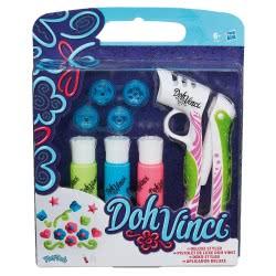 Hasbro Play-Doh Dohvinci Deluxe Styler A7190 5010994806118