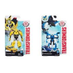 Hasbro Transformers Rid Legions B0065 / ASST 5010994838515