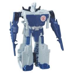 Hasbro Transformers RID Combiner Force 1-step changer - 4 σχέδια B0068 5010994838591