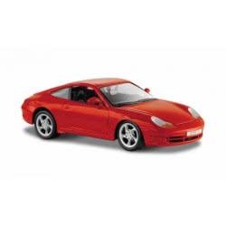 Maisto Special Edition 1:24 Porsche 911 Carrera 31938 090159319382