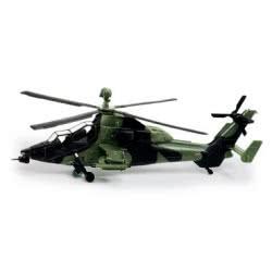 siku Ελικόπτερο Gunship 1:50/20/HK SI004912 4006874049127