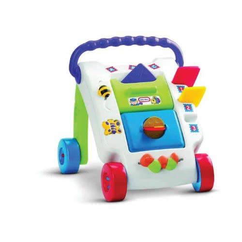 79d884976a9 little tikes ΣΤΡΑΤΑ - ΠΕΡΠΑΤΟΥΡΑ GPHLT00007 | Toys-shop.gr