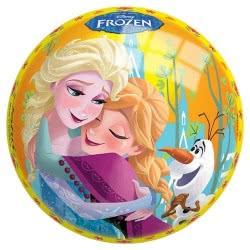 John Μπάλα 23Cm Disney Frozen Ψυχρά Και Ανάποδα 50634 4006149506348