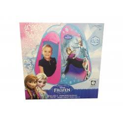 John Σκηνή Pop Up Disney Frozen Ψυχρά Και Ανάποδα Σε Κουτί 11-75144 4006149751441