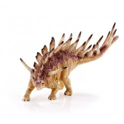 Schleich Kentrosaurus Κεντρόσαυρος SC14541 4005086145412