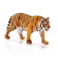 Schleich Τίγρης 14729 4005086147294