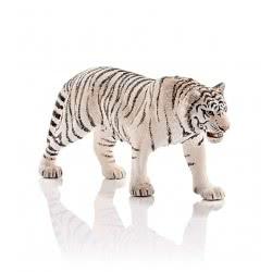 Schleich Τίγρης Λευκή 14731 4005086147317
