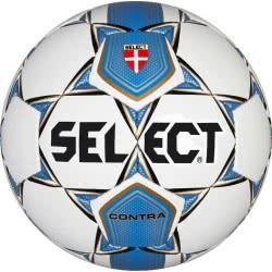 SELECT Μπάλα Ποδοσφαίρου Contra 5'' 10611 5703543023660