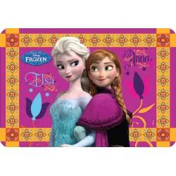 Diakakis imports Σουπλά Frozen 2Σχ. 43X29εκ 0561101 5205698162435