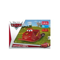bildo RIDE ON DISNEY CARS 8416 5201429084168