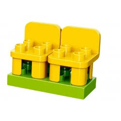 LEGO Duplo Mom and Baby 10585 5702015355230