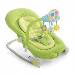Chicco Relax Ballon/15 P07-79349-15 8058664036615