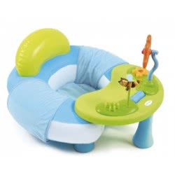 Smoby Cotoons Cosy Seat Σε 2 Χρώματα 7/211308 3032162113080