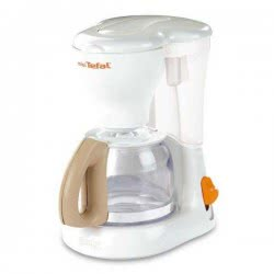 Smoby Tefal Καφετιέρα Cafetiere Express 7/024544 3032160245448