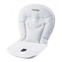 Peg-Perego bebe Kit Baby Cushion Μειωτήρας Καθίσματος 4134JM50-ZP46 8005475360972