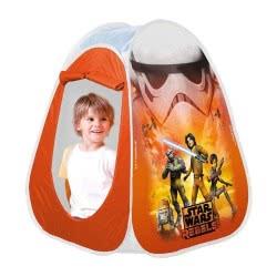 John Σκηνή Pop Up Star Wars 11-71342 4006149713425