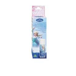 GIOCHI PREZIOSI Frozen Ανταλλακτικό Μαγικός Πάγος GPH18510 8001444144536