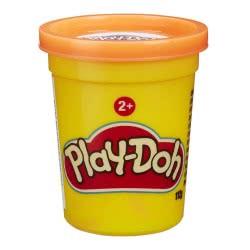 Hasbro Play-Doh Μονό Βαζάκι - Single Tub B6756 5010994966324