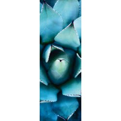Schmidt Παζλ 1000 Alan Shapiro - Γαλάζια εντεβέρια 59329 4001504593292