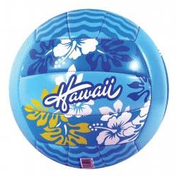 As company Μπάλα Volley Δερμάτινη Hawaii 5001-51009 5203068510091