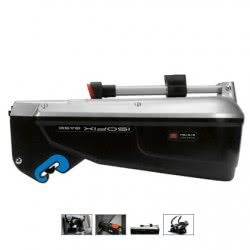 Chicco Βάση Isofix Για Auto-Fix Fast/95 R01-79807-95 8003670670179