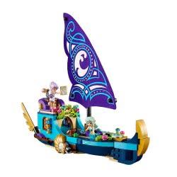 LEGO ELVES Naida`s Epic Adventure S Το Πλοίο για Επικές Περιπέτειες της Νάιντα 41073 5702015352765