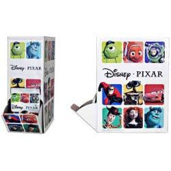 Disney ΦΙΓΟΥΡΕΣ PIXAR BLIND BAG ΤΥΧΑΙΑ ΕΠΙΛΟΓΗ DIS1301_1 5023041900950
