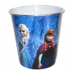 HOLLYTOON Disney Frozen Κάδος απορριμάτων GAR21380 6950687213801