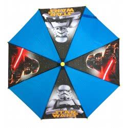 chanos Ομπρέλα Παιδική 37.5Εκ. Star Wars Darth Vader 9602 5203199096020