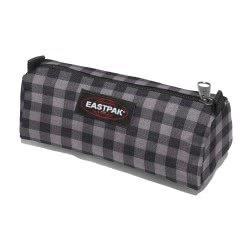 Eastpak Βαρελάκι Benchmark Simple Checks Mix EK690-67K 5415254432784