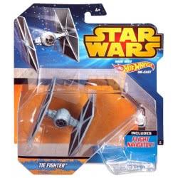 Mattel Hot Wheels Hw Star Wars Διαστημόπλοια CGW52 / ASST 887961073935
