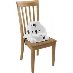 Fisher-Price Καθισματάκι Φαγητού Αγελαδίτσα BGF79 746775321185