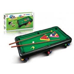 Toys-shop D.I Yong Xing Toys Μπιλιάρδο JS047548 5202015475483