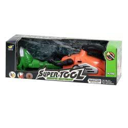 Toys-shop D.I Weida toys Τροχός λείανσης JU031568 5202015315680