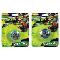As company Yo-Yo Turtles Σε 2 Σχέδια 1027-27651 5203068276515