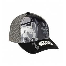 Cerda Παιδικό καπέλο Premium Star Wars No 52 2200001018 8427934797684