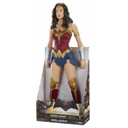 Gialamas Batman V Superman Φιγούρα Wonder Woman 48εκ JPA96802 039897968025