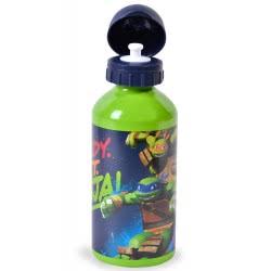 GIM Παγούρι Αλουμινίου Ninja Dimension-X 555-43230 5204549080959