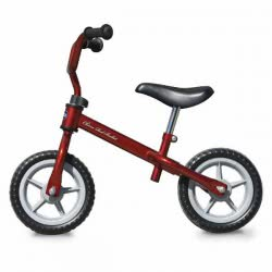 Chicco Παιδικό Ποδήλατο Ισορροπίας Z01-01716 8003670737827