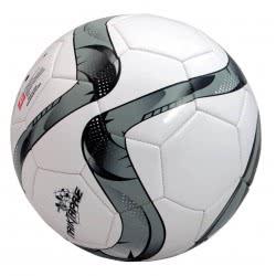 As company AS Μπάλα Ποδοσφαίρου Ασπρόμαυρη 1540-15889 5203068158897