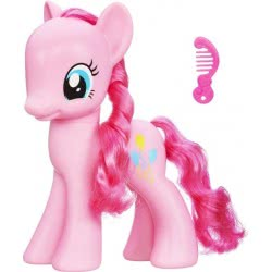 Hasbro My Little Pony Basic Pony 3 Σχέδια A5931 5010994819088