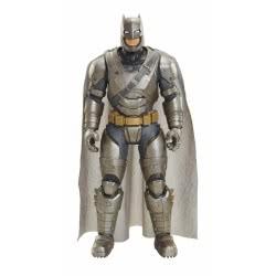 Gialamas Batman V Superman Φιγούρα Batman Mech Suit 50Εκ JPA96249 039897962498