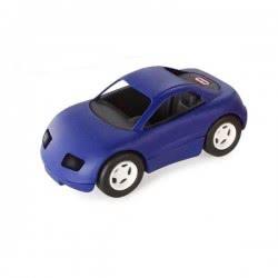 little tikes Αυτοκίνητο σε 4 χρώματα 173110 050743173110